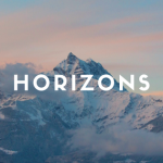 Freelancers need to think beyond their limited horizons