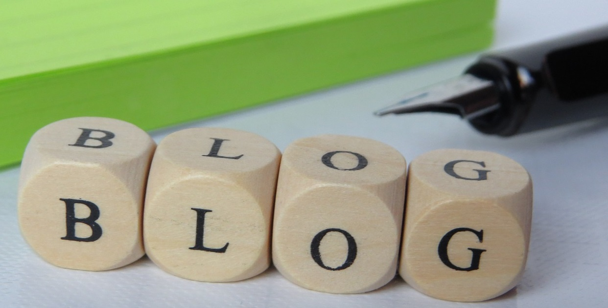 Does Blogging Make Business Sense?